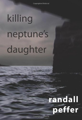 Download Killing Neptune's Daughter Text fb2 book