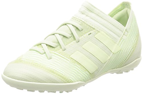 17 Tango Chaussures Adidas Tf Nemeziz 3 wRvAtq