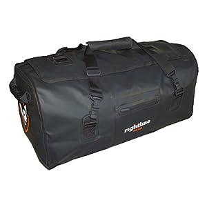 Rightline Gear 100J76-B Auto Duffle Bag