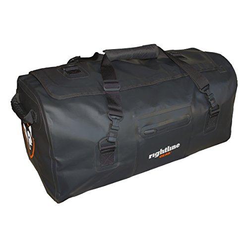 rightline-gear-100j76-b-auto-duffle-bag