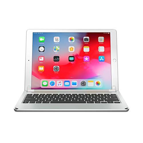 Buy apple keyboard ipad aluminium