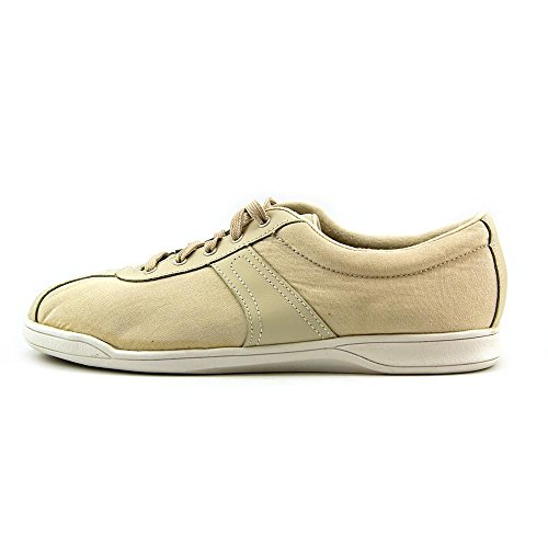 Easy Spirit On Cue Oxford Para Mujer Lna / Lna
