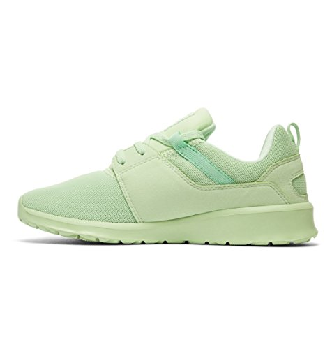 DC Shoes Heathrow - Low-Top Shoes - Chaussures - Femme