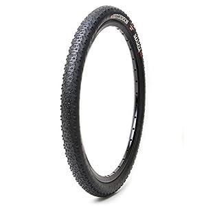 Hutchinson Black Mamba Tubeless Ready Mountain Bicycle Tire