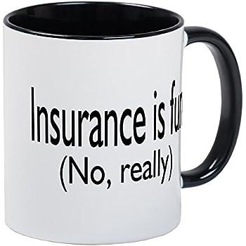 Amazon.com: Retreez Funny Mug - I Turn Coffee Into