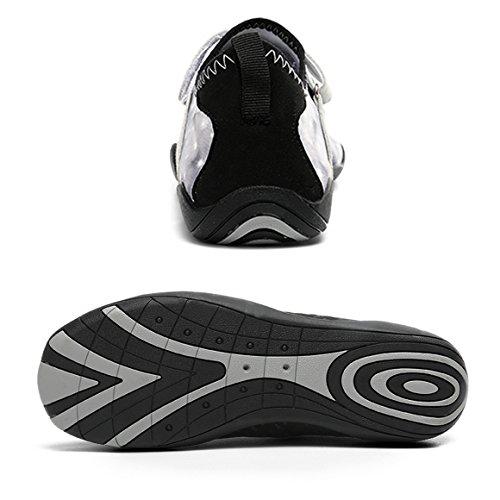 Men Socks white Skin Or Quick Yoga 2 Water Swim Mutifunctional Womens Pool FOUPLER Aqua Beach For Dry Shoes d4wvpdS