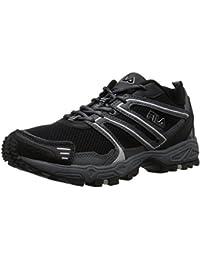 Kids' Ascent 18 Running Shoe