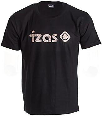 Run Camiseta Man Izas