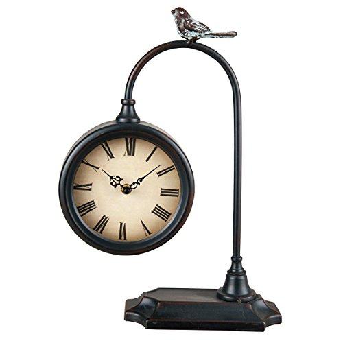 Foreside Home & Garden Bird Table -