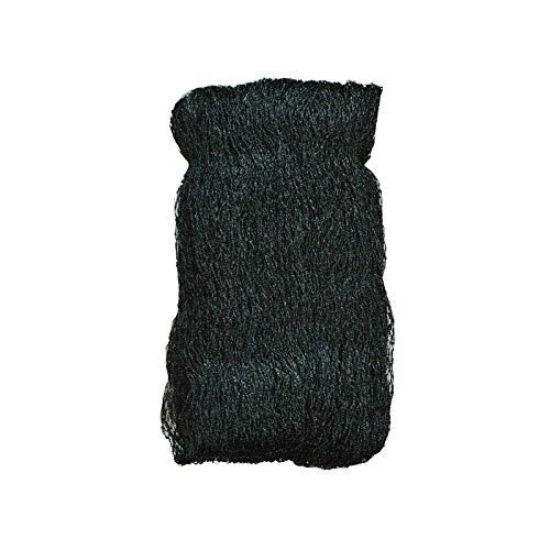 タイガー アニマルネット2300 TAN-S233060 高さ230cm×長さ30m 防獣ネット ステンレス線入 電気さく併用に 野生動物 イノシシ 獣害防止 ハオ 代不 B07SQ5NKL8