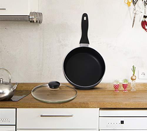 Buy nonstick saucepan