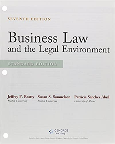 Bundle business law and the legal environment standard edition bundle business law and the legal environment standard edition loose leaf version 7th lms integrated for mindtap business law 1 term 6 months fandeluxe Image collections