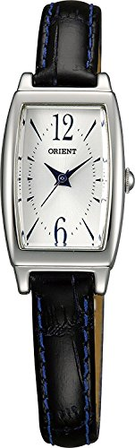ORIENT watch YOU Yu quartz WY1051UB Ladies