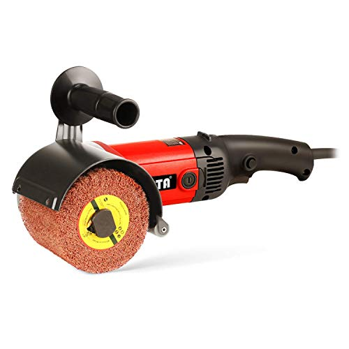 Buy electric sander for auto body