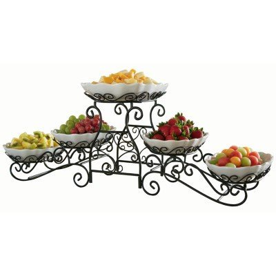 gourmet buffet server amazon co uk kitchen home rh amazon co uk gourmet buffet server warming tray gourmet buffet server multi level