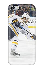 Frank J. Underwood's Shop 4434014K840496965 buffalo sabres (15) NHL Sports & Colleges fashionable iPhone 6 Plus cases