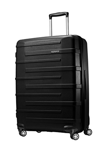 american-tourister-polypropylene-hardside-spinner-20-black-one-size