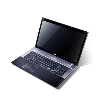 """Acer Aspire 571-53214G50Makk 2.5GHz i5-3210M 15.6"""" 1366 x 768Pixeles 4G"""
