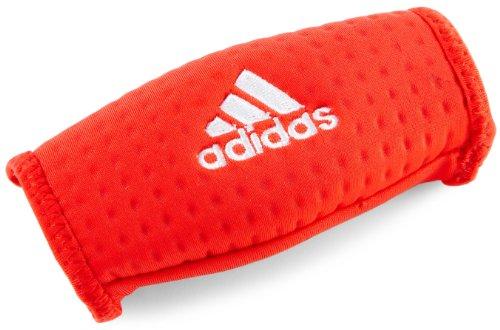 adidas Mens Football Chin Strap Pad