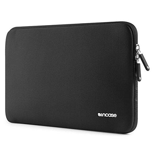"Incase Neoprene Pro Sleeve 11"" MacBook (Black)"
