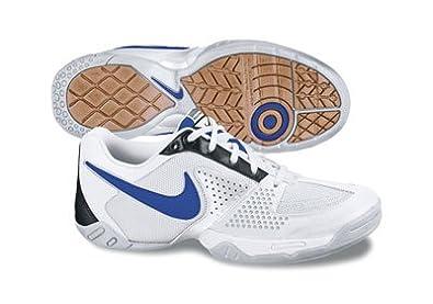 scarpe da pallavolo nike donna