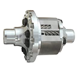 Detroit Locker 911A415 Trutrac Differential with 26 Spline for GM 7.5\