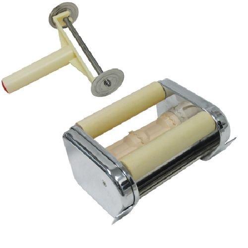 weston pasta attachments - 8