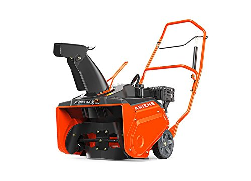 Ariens Professional SSR 21 inch Single Stage Snow Blower (938024) by Ariens