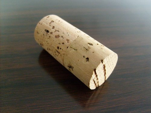 8-GB-Cork-USB-Drive-Perfect-Gift-for-Wine-Lovers