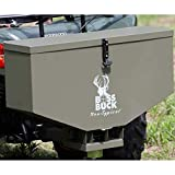 Boss Buck 80 lb. Capacity Seeder/Spreader
