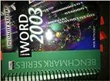 Microsoft Word 2003 Expert Certification/Nita Rutkosky, Rutkosky, Nita H., 0763820687