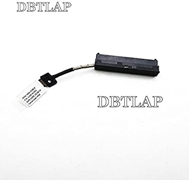 Amazon.com: DBTLAP Compatible for Lenovo Flex 3-1130 1120 ...