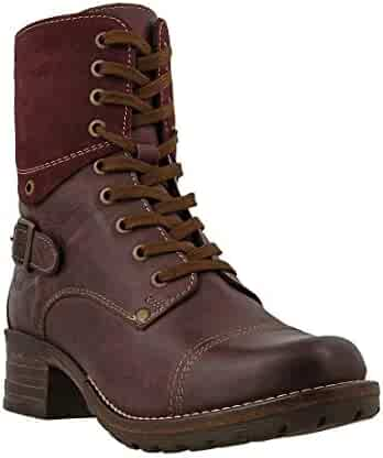 3750900afdc Shopping NIKE or Taos - Ankle & Bootie - Boots - Shoes - Women ...