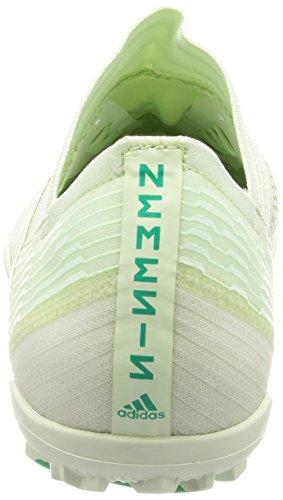 Cp9101 3 Tango Adidas Nemeziz Aergrn Foot De Homme Multicolore Hiregr Pour aergrn 17 Chaussures wRwOtq6