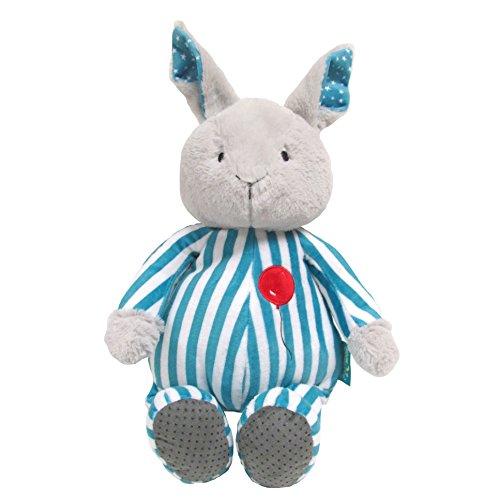 Goodnight Moon Cuddle Bunny Stuffed Animal, 18
