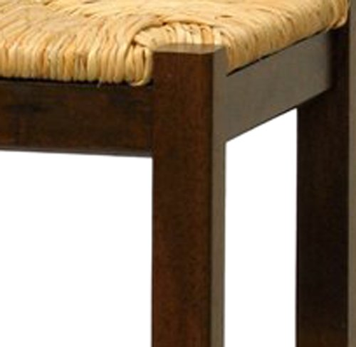 Winsome-Wood-29-in-Rush-Seat-Bar-Stool-Walnut-Set-of-2
