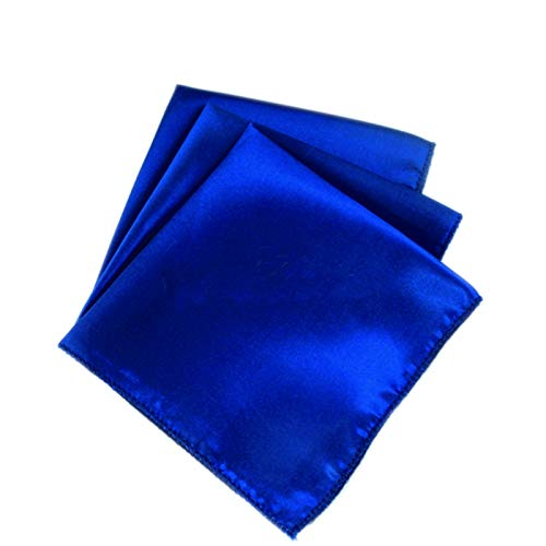 mds Pack of 100 Wedding Satin 20
