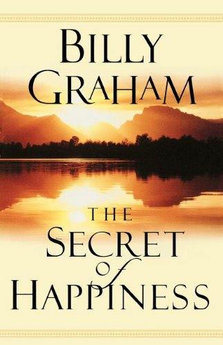 Read Online The Secret of Happiness ePub fb2 book