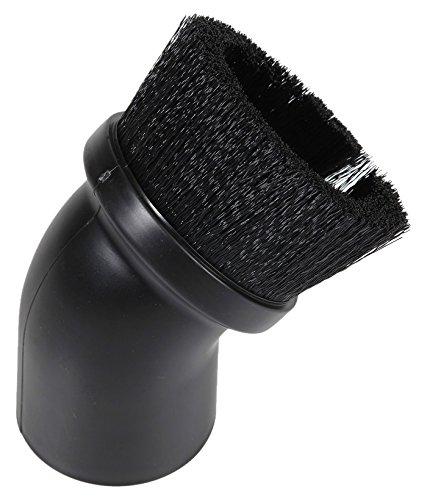 - Ridgid 72887 VT2501 Dusting Brush