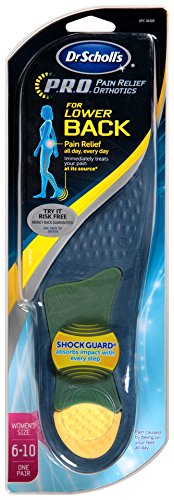 Dr-Scholls-Back-Pain-Relief-Orthotics