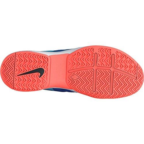 Enfant Bleu 9 NIKE Chaussures Turquoise Zoom Tennis 5 de Vapor nbsp;Tour qnw8AFnPv