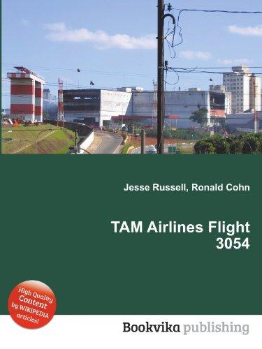 tam-airlines-flight-3054