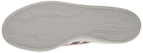 Adidas Gimnasia blanco Hombre 000 De Cf Para Blanco Zapatillas Advantage 6OPUq