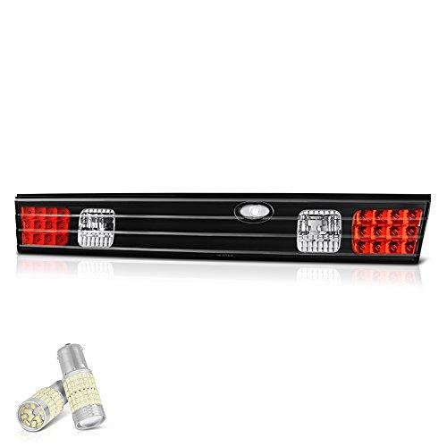 240Sx Kouki Led Tail Lights