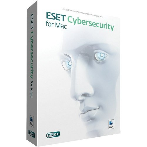 ESET EAVHM N1 1 1 RBX Eset Cybersecurity For