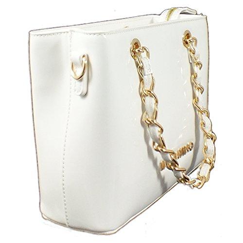 Borsa Shopping donna Valentino Icon