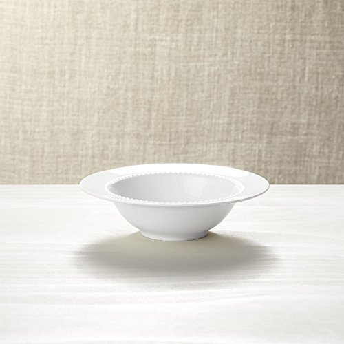 crate-and-barrel-white-pearl-bowl
