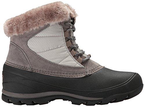 Snow Gray Warm Fairmont II Women's Northside Boot 7tqwvRnfY