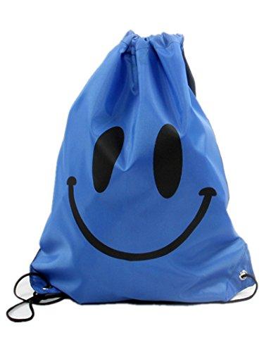 C X Trendy Waterproof Laundry Backpack
