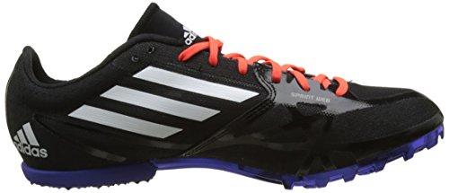 adidas Spike-Schuh ADIZERO MD2
